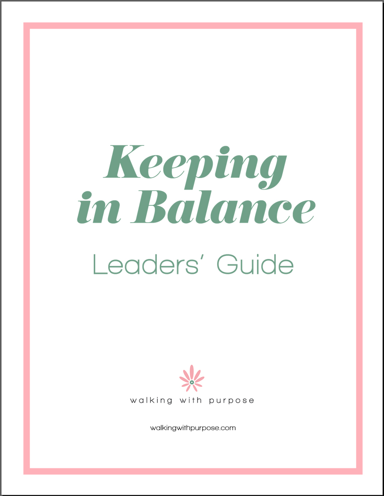 KIB-Leaders-Guide-Cover100920