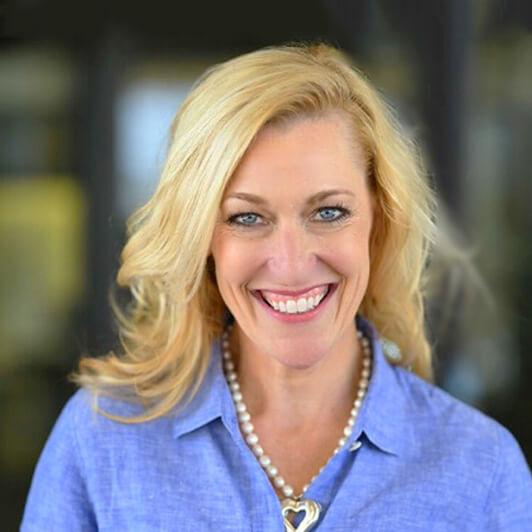 Lisa Brenninkmeyer