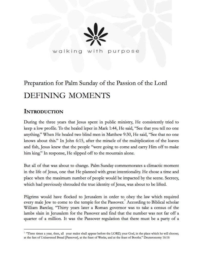 WWP_Palm Sunday_DM