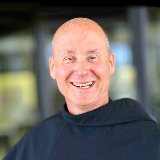Fr. Dave Pivonka