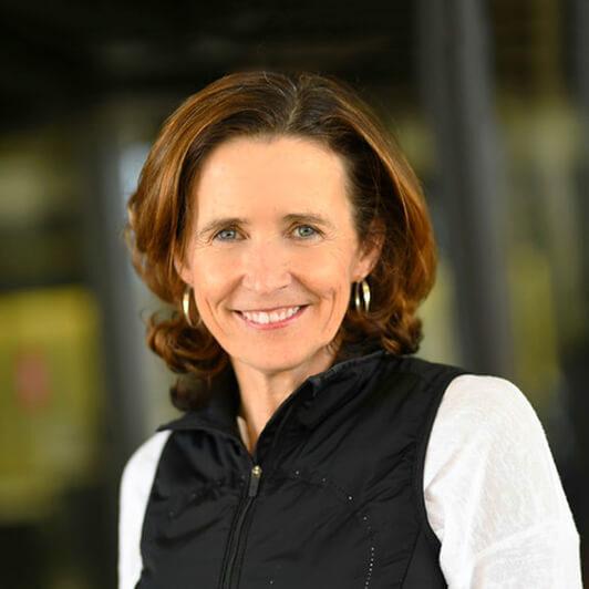 Julie Ricciardi