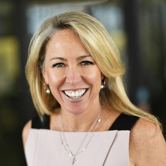 Kathleen Swanson